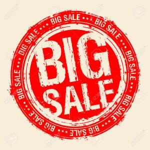 8340848-Big-sale-rubber-stamp--Stock-Vector-discount