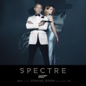 spectre-standee