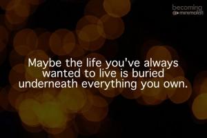maybe-life-buried-1024x682