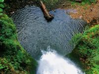 waterfall-690378_960_720