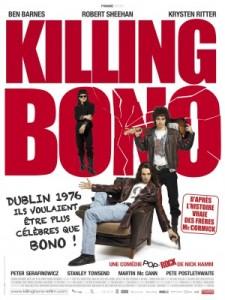 120x160_KillingBono