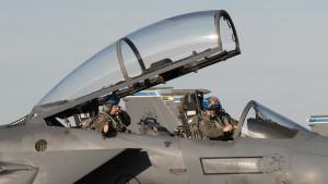 48FW F-15E LN (2)