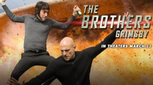the-brothers-grimsby-banner