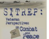 SITREP cover 2016